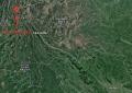 하노이시: 지진 여파로 고층 빌딩 흔들림 느껴..., 규모 5.8 중국 윈난성 지진 여파