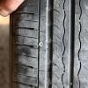 베트남에서 운전하기: 타이어는 생명 보험