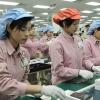 베트남, 외국인 투자 유입에 최적화된 새로운 정책 필요