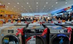 베트남, 연말 가전제품 가격 대폭 인하.., 코로나 영향 재고 처리 필요