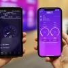 베트남 토종 인터넷 속도 측정 앱 i-Speed 출시
