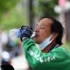 베트남 남부 며칠간 폭염 예상.., 자외선 지수도 위험 수준