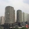 하노이市, 거주용 아파트에 '사업자 등록 불가' 단속 강화
