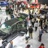베트남, 2020년 가장 선호하는 자동차 브랜드 톱10.., 1위는 현대차