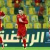 박항서 감독이 이끄는 베트남 축구 대표팀 역사적인 월드컵 최종 예선 진출