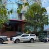 베트남, 가짜 휘발유 밀매 협의로 국영 석유 기업 대표 체포