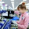 베트남, 새해부터 여성 근로자들의 유급 휴가 및 휴식 시간 보장 등