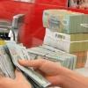 베트남 중앙은행 기준 환율 안정적으로 유지 중
