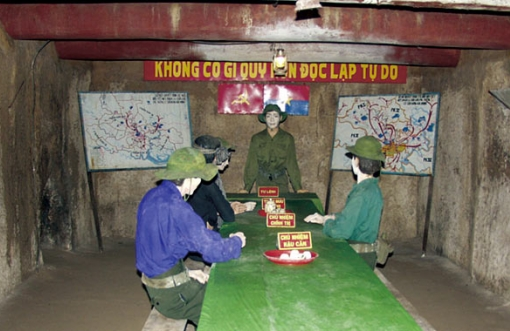 천년 지배 중국 물리친 '독종' 베트남의 전쟁술