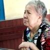 마약 밀수 혐의로 사형 판결 73세 호주 교포, 종신형으로 감형