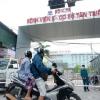 베트남 5월 7일 저녁 확진자 46건 추가로 누적 3,137건으로 증가..., 지역 40건, 해외 6건