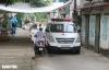 하노이시: 백신 접종한 의료종사자와 이발사 감염으로 의료봉쇄