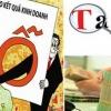 베트남, 외국계 기업 비과세 혜택으로 로컬기업/국민의 세금 부담은 증가?