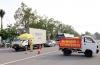 박닌성: 감염자 발생한 뜨썬 지역에 지침 15호에 따른 거리두기 시행