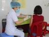 베트남 보건부 백신 접종 지연되는 지역은 다른 지역으로 백신 재배분 예정