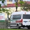 베트남 코로나 4번째 파동에 핫스팟으로 등장한 방역 최전선 병원들