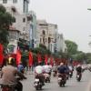 하노이시: 코로나 위험에도 5월 23일 총선 준비 순항?