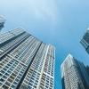 베트남, 외국인 부동산 소유 제한 완화 제안