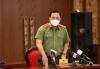 하노이시: 9/6일부터 공안에서 새로운 '통행증' 발급 개시…, 발급 대상 6개 그룹 지정