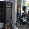 호치민市, '소음 공해 방지'를 위한 신속 대응팀 배치
