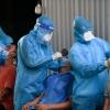호찌민시: 기업들 '세금감면' 및 '근로자 백신접종' 등 경제 회복 대책 요청