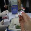 베트남 보건부, 코로나 백신 접종 후 하루만에 의료진 사망