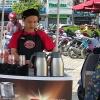 베트남 커피 시장의 변화? 길거리로 나선 테이크아웃 커피 FC 경쟁 확대