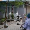 하노이시: 약 8일 동안 감염자 발표 없어.., 내일 방역 단계 조정 예상