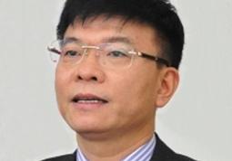 법무부 장관 : Le Thanh Long