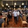 호찌민시: 코로나 확산 예방을 위해 일시 폐쇄되었던 서비스 재개 고려 중