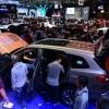 베트남, 수입차의 약 80% 이상이 무관세 수입되지만, 왜 자동차 가격은 높을까?