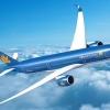 베트남항공: 미국에서 12편의 귀국 항공편 운항 예정..., 6월 22일부터