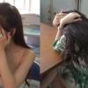 하노이시: SNS통해 매춘 조직 운영한 여성 체포..., 승무원으로 소개하기도