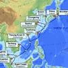 베트남, 신규 해저 광케이블 준비 완료.., 인터넷 속도 UP?