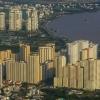 호찌민시: 올해 3분기 아파트 가격 전년 대비 17.2% 상승