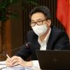 베트남, 11월부터 외국인 관광객 환영… 3단계 정책으로 내년 2분기 완전 개방 목표