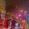 빈푹성: 중국인 불법 입국자 39명 발견..., 단속 강화 예상