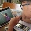 호찌민시: 각급 학교 2/28일까지 등교 연기.., 온라인 수업으로 대체
