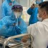 긴급 공지: 코로나19 백신 사기 경고.., 가짜 백신 접종 우려