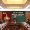 """베트남, 4개 省 고위 간부 """"부정 부패"""" 처분…, 대부분 채용 비리"""