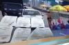 하노이시: 코로나 통제지점에서 위조 및 규정위반 서류 제시 다발