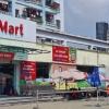 하노이시: 시내 8개 빈마트와 15개의 빈마트+ 매장 일시적으로 의료봉쇄