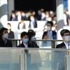 일본, 베트남과 말레이시아 입국자 코로나 통제 강화 6월 4일부터