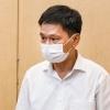 하노이시: 호찌민시에서 온 사람들을 어떻게 구분하나?
