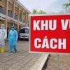베트남 6월 24일 저녁 확진자 116건 추가로 누적 14,232건으로 증가..., 모두 지역 감염