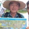 '원전 백지화' 베트남을 걸으며