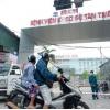 하노이시: 링담 HH3C 아파트에서 양성 사례 확인..., K병원 관련