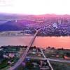 응에안성: 6월 8일 0시부터 하띵성 인접 5개 지역에서 사회적 거리두기 시행