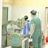 베트남, 코로나 중증환자 5건 중 1건은 위중.., 젊은층 환자도 3명 포함