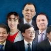 포브스 억만장자 리스트에 베트남인 6명 포함 역대 최다